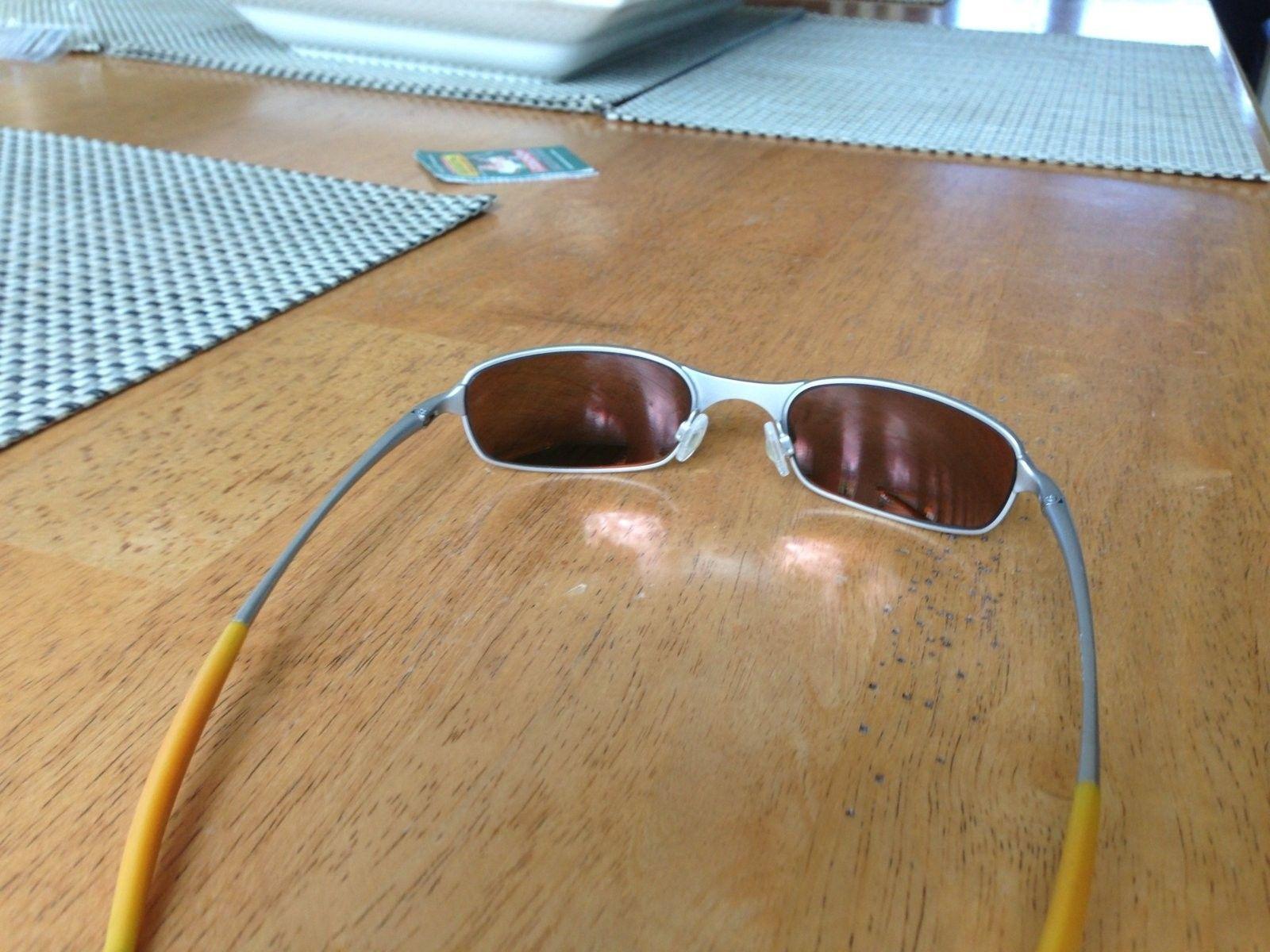 Square 2.0 Spring Hinges - Silver frames with Plasma Lenses - IMG_0725.jpg