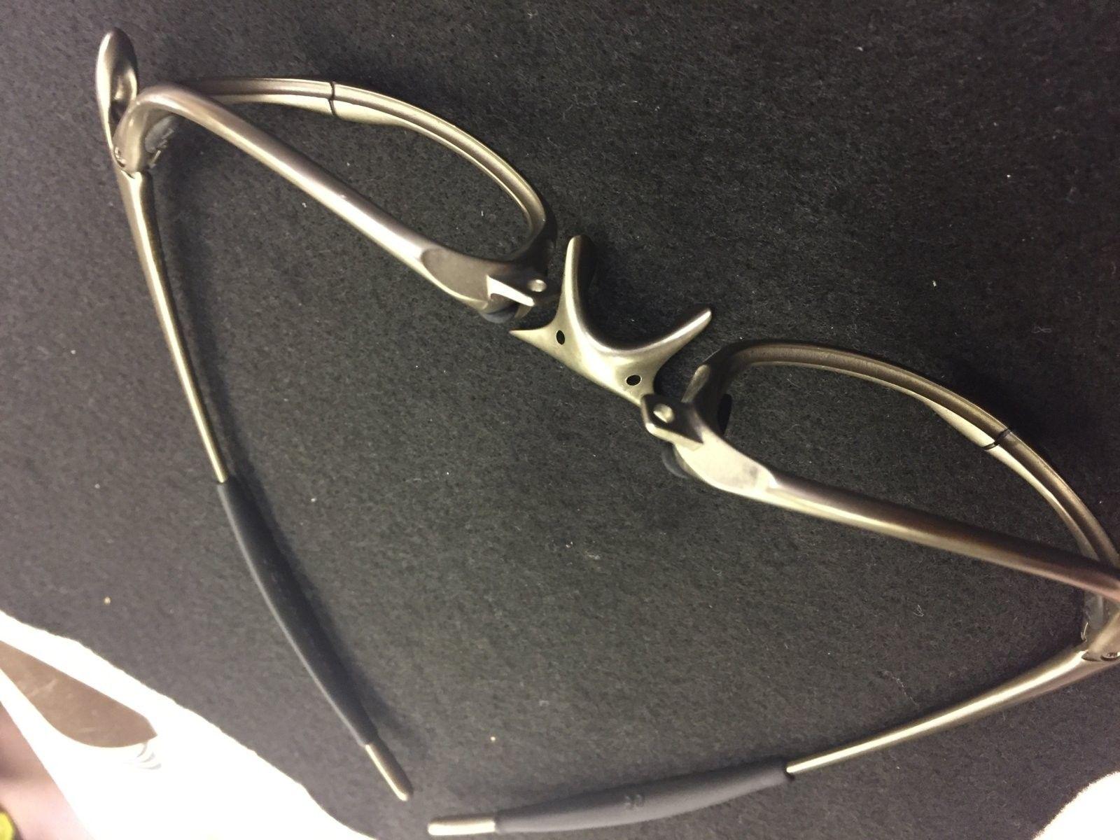 $215 Plasma frame - IMG_0727.JPG