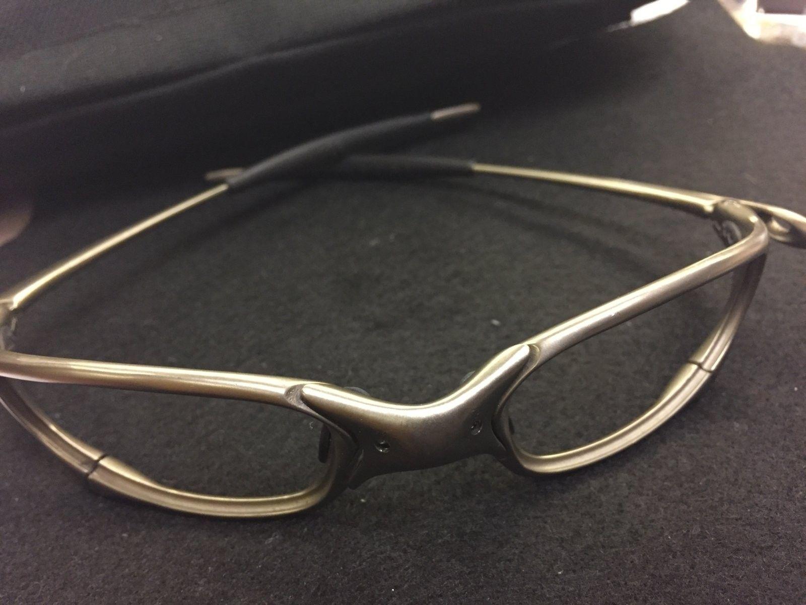 $215 Plasma frame - IMG_0729.JPG