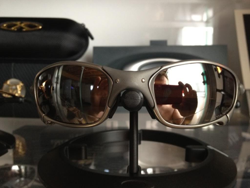 Brand New TI02 Custom - IMG_0739.jpg