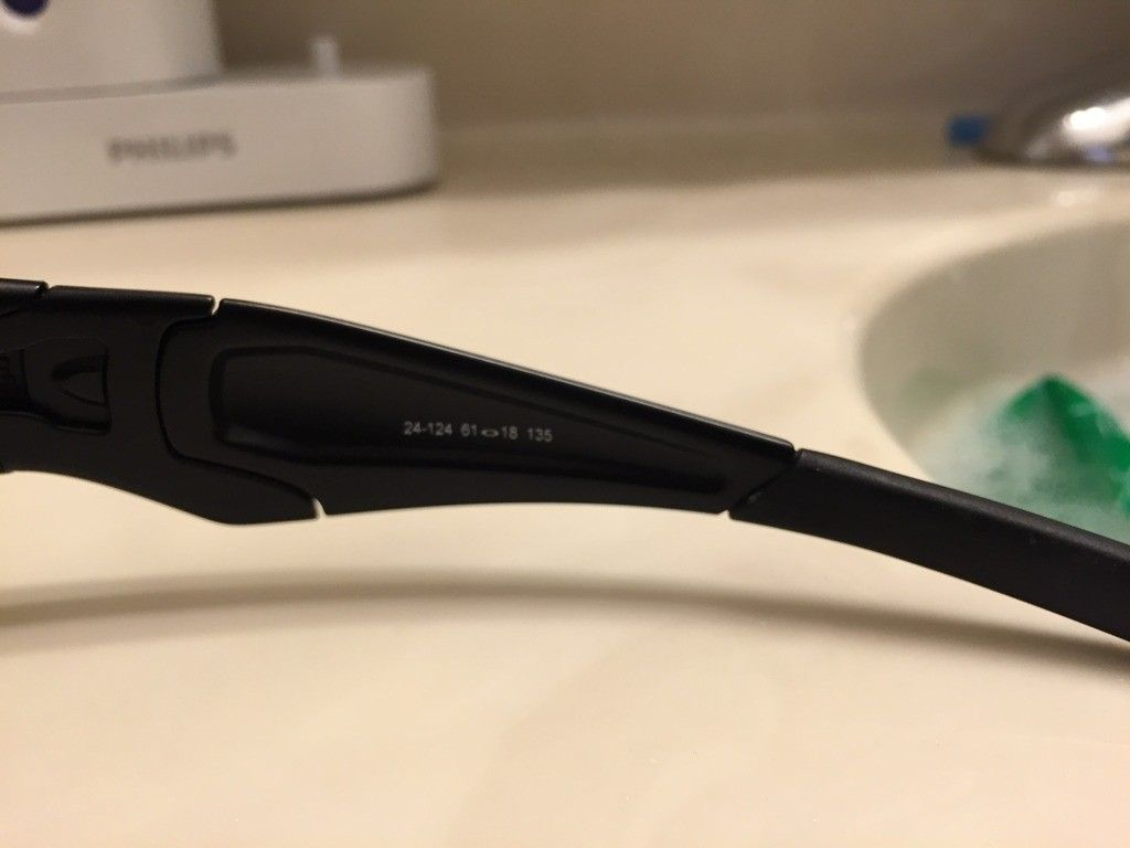 My husband bought sunglasses online... - IMG_0740_zps0zp0nws7.jpg