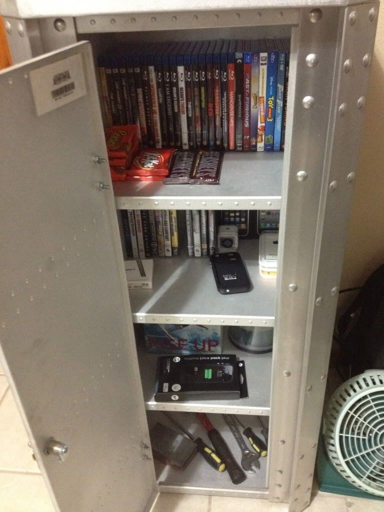 My Updated Collection With New Cube Stand/locker - IMG_0769.jpg