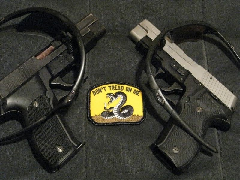 Post Pics Of Your Guns And Glasses - IMG_0787.jpg