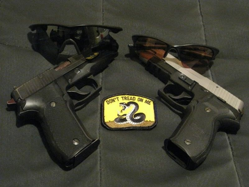 Post Pics Of Your Guns And Glasses - IMG_0788.jpg