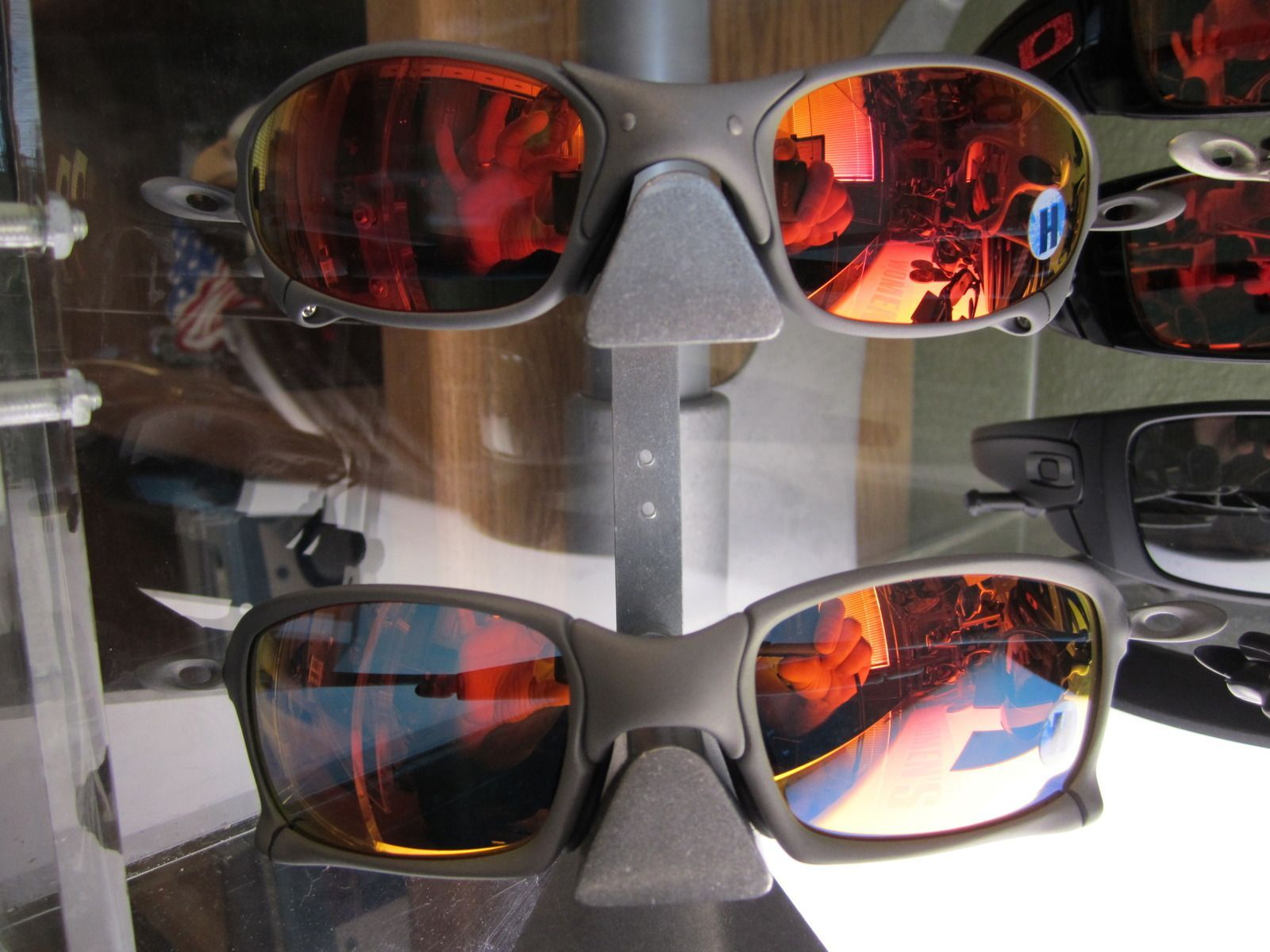 New Arrivals To The Metal Zone - IMG_0800.JPG