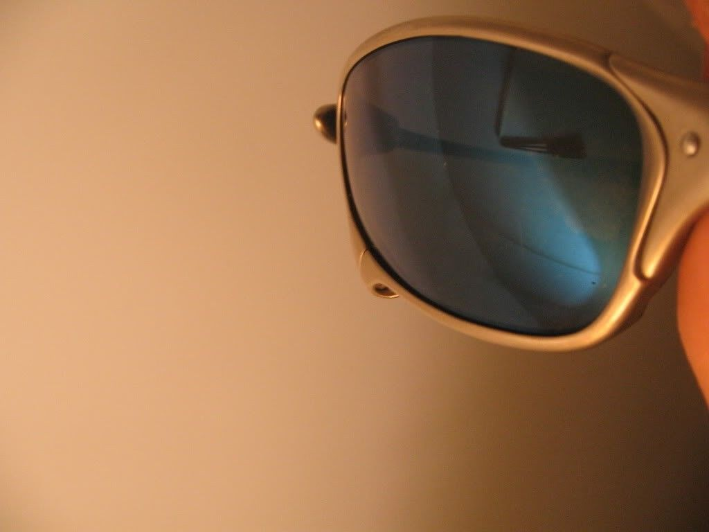 FS: Polarized Juliet Plasma/ice - IMG_0810-1.jpg