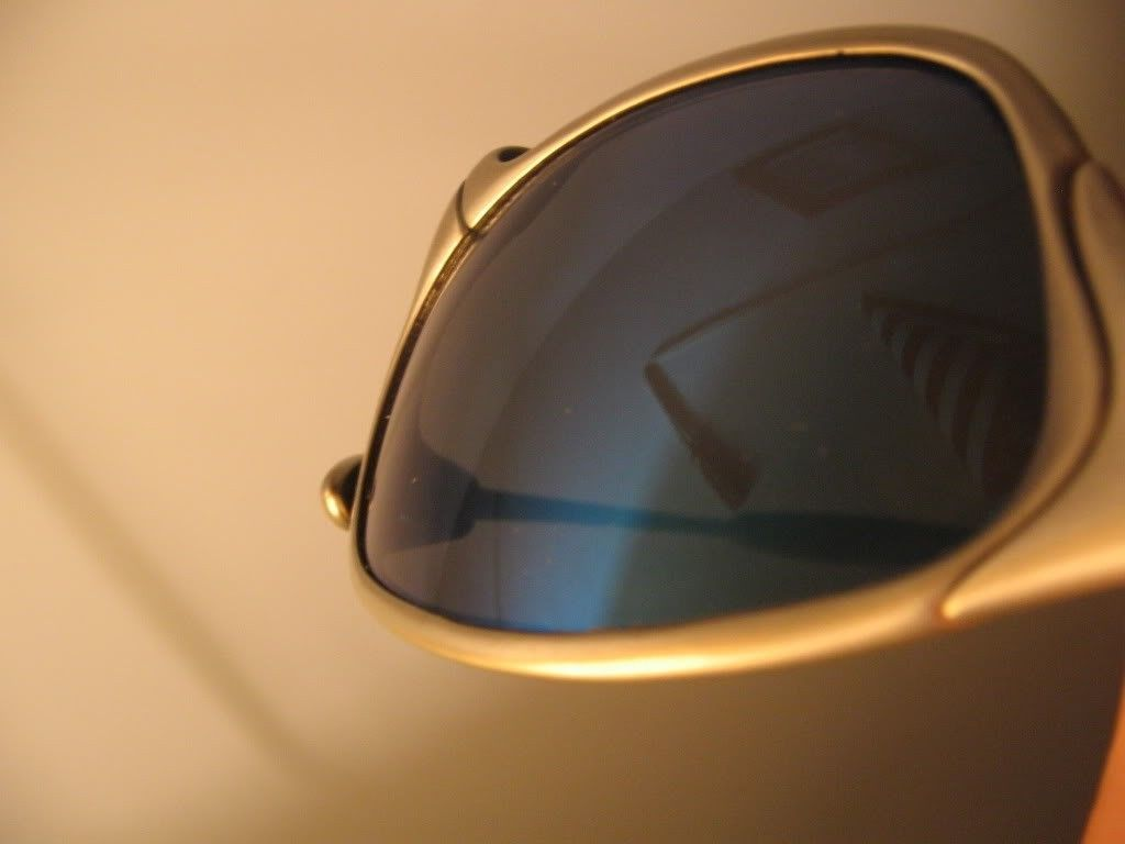 FS: Polarized Juliet Plasma/ice - IMG_0811-1.jpg