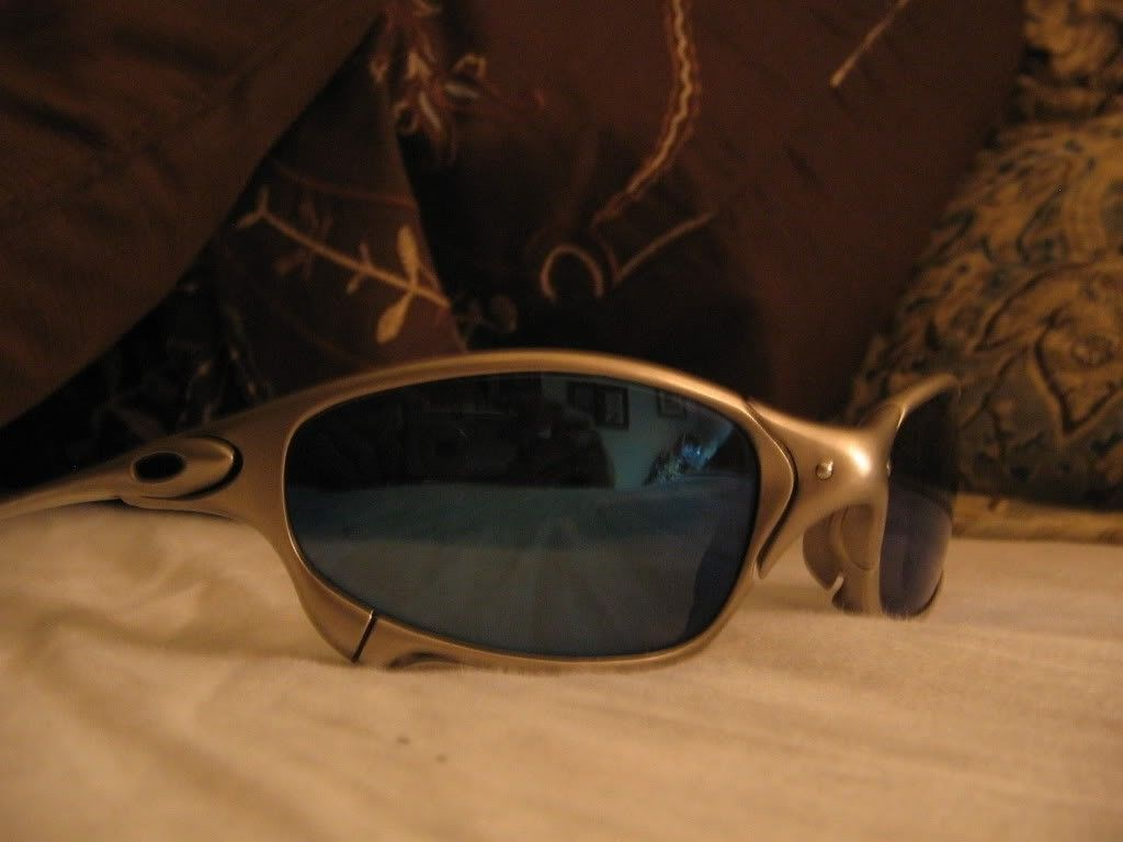 FS: Polarized Juliet Plasma/ice - IMG_0812-1.jpg