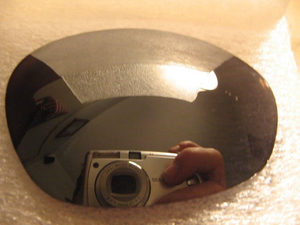 FS: X Metal XX Lenses - IMG_0824.jpg