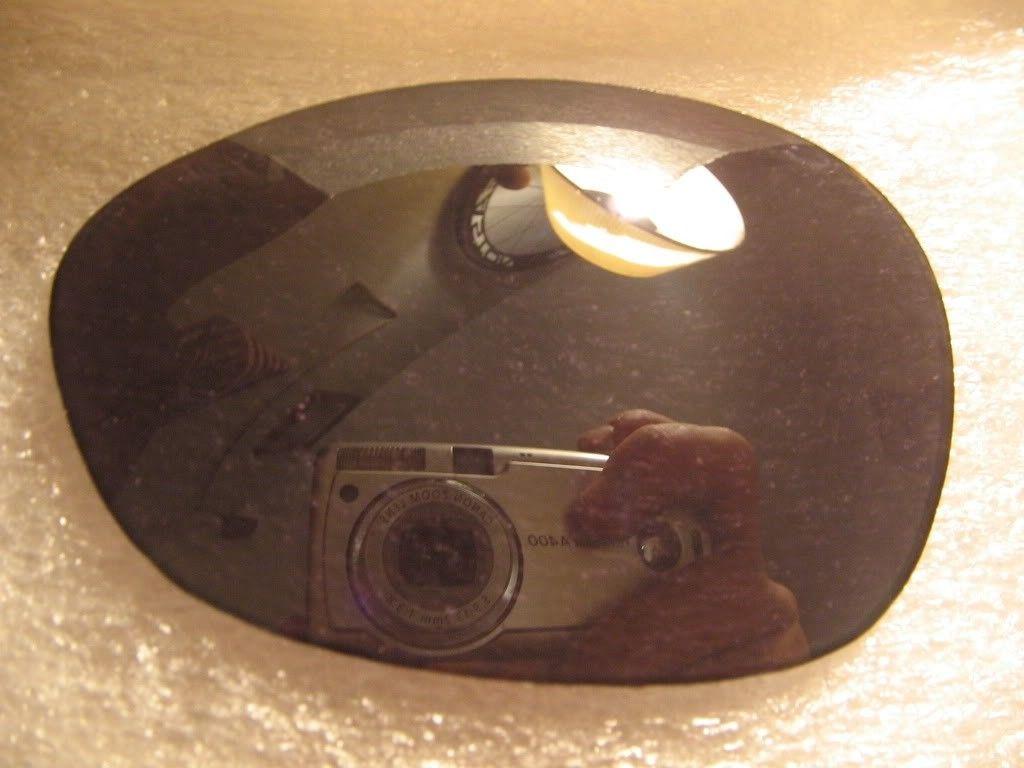 FS: X Metal XX Lenses - IMG_0825.jpg