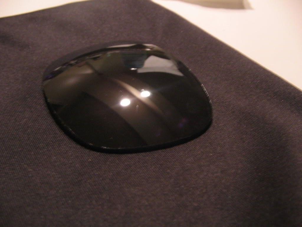 FS: X Metal XX Lenses - IMG_0828-1.jpg