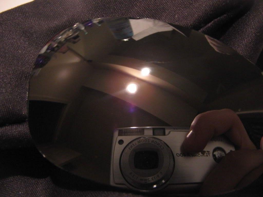 FS: X Metal XX Lenses - IMG_0831.jpg