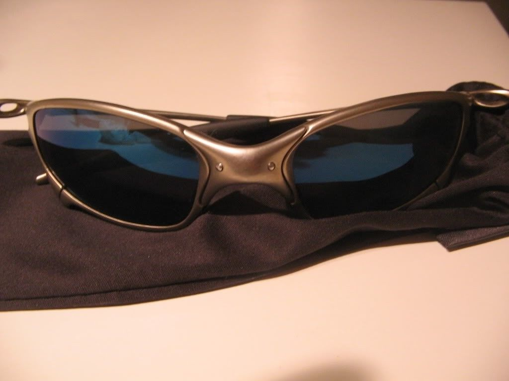 FS: Polarized Juliet Plasma/ice - IMG_0832.jpg