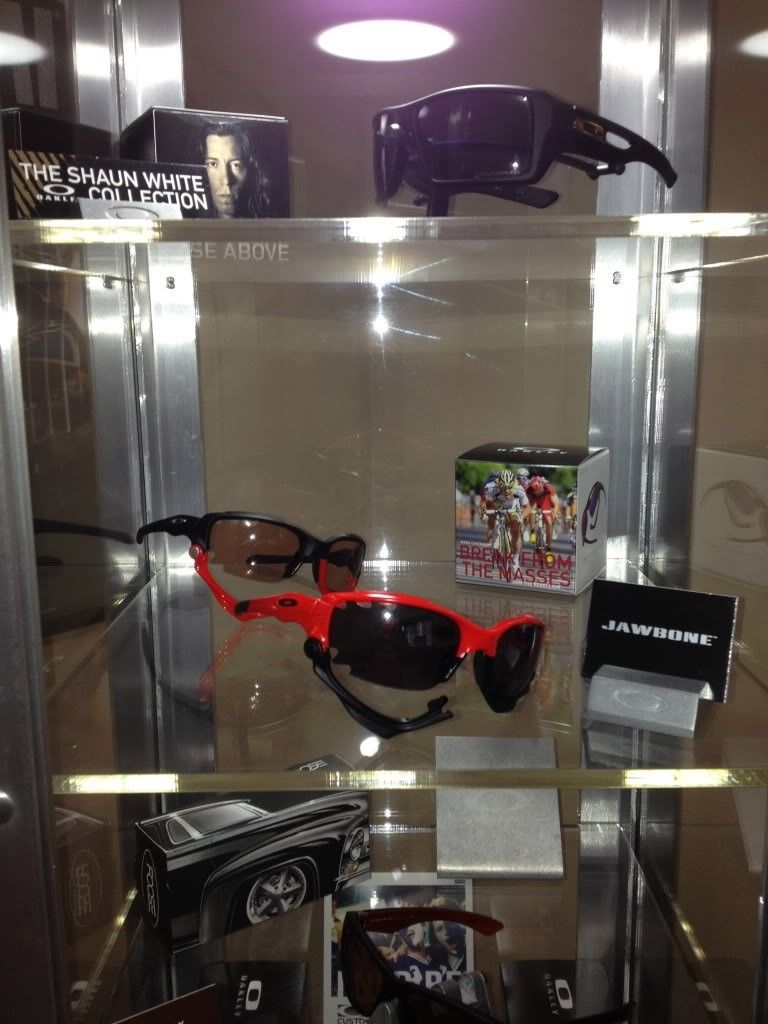 Collection Update With New Shades And Displays - IMG_0840.jpg