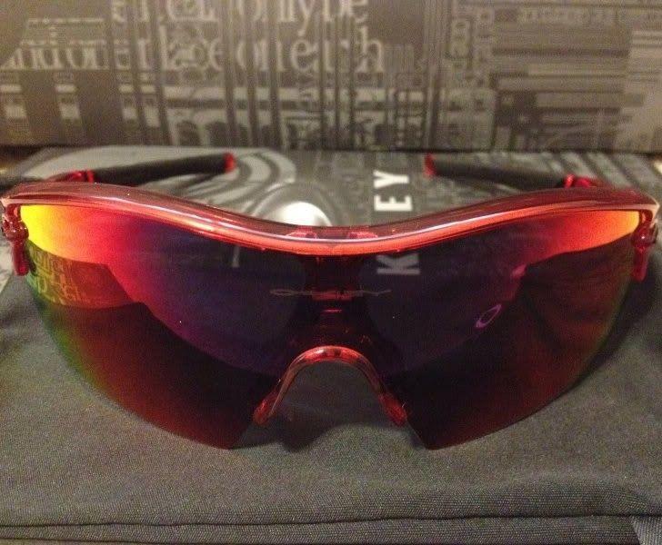 Radar XL Blades Crystal Red - IMG_0844.jpg
