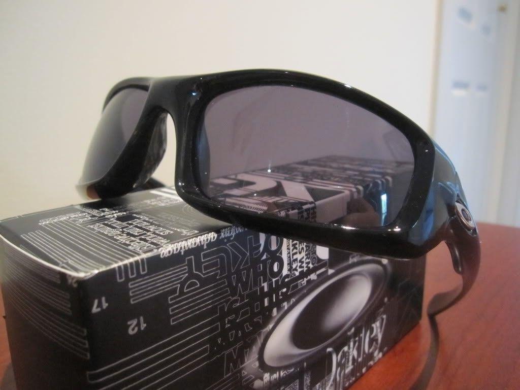 Monster Pup Sunglasses - IMG_0853.jpg