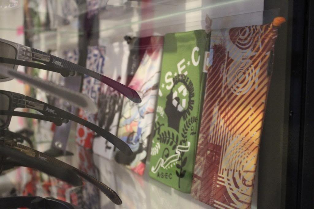 Final Prices For Lexan Bag Holders. - IMG_0858_zps5ebbeead.jpg