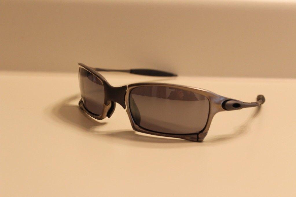 Oakley X-Squared Ti02 - IMG_0878.jpg