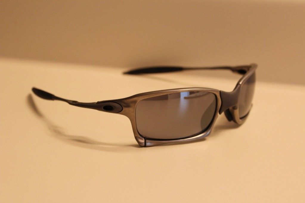 Oakley X-Squared Ti02 - IMG_0882.jpg