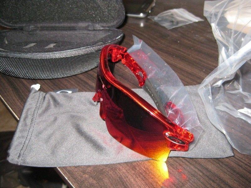 LNIB Radar XL Blades - Crystal Red W/ +Red - IMG_0890.jpg