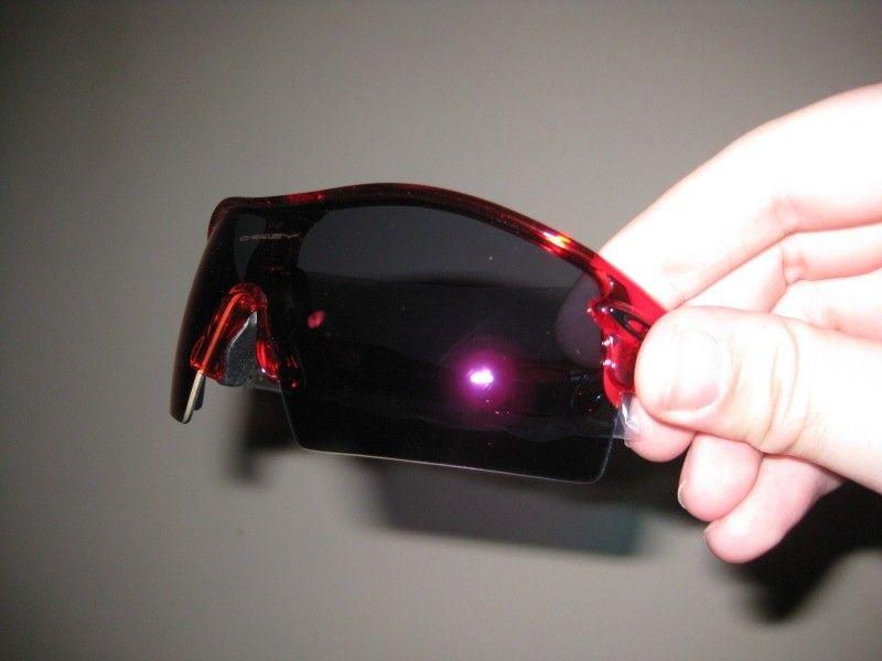 LNIB Radar XL Blades - Crystal Red W/ +Red - IMG_0891.jpg
