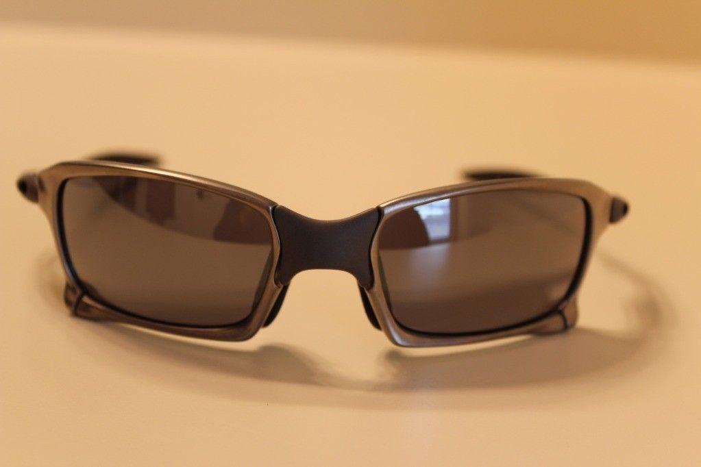 Oakley X-Squared Ti02 - IMG_0891.jpg