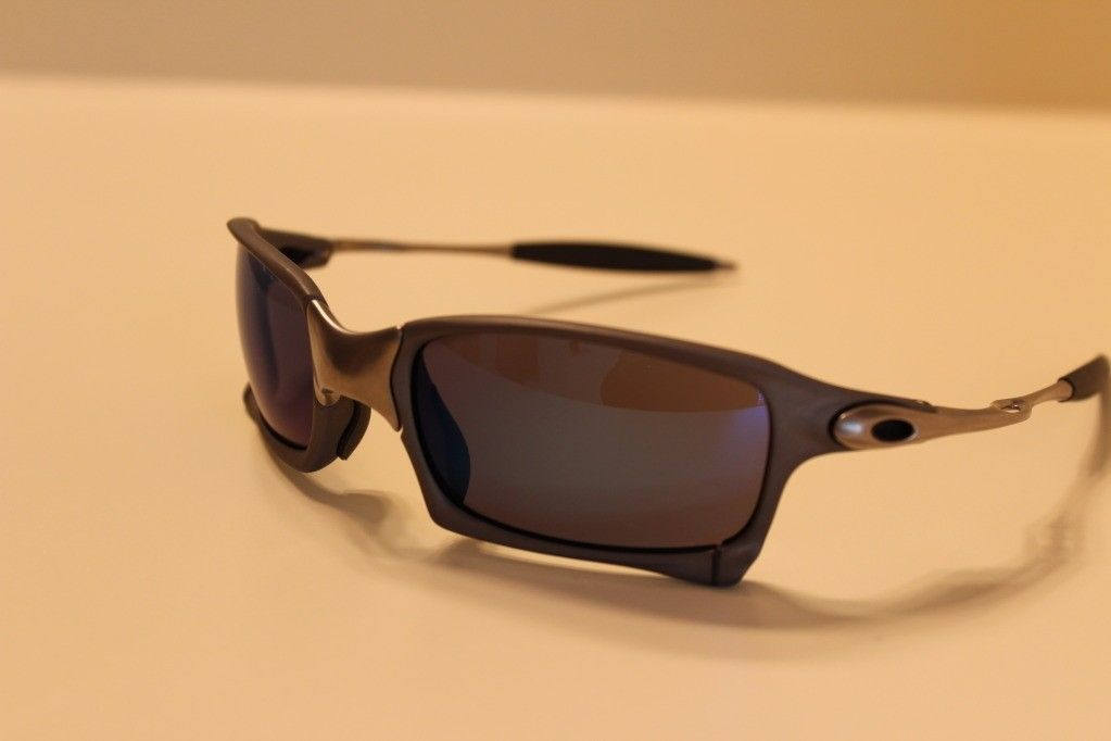 Oakley X-Squared Ti02 - IMG_0894.jpg