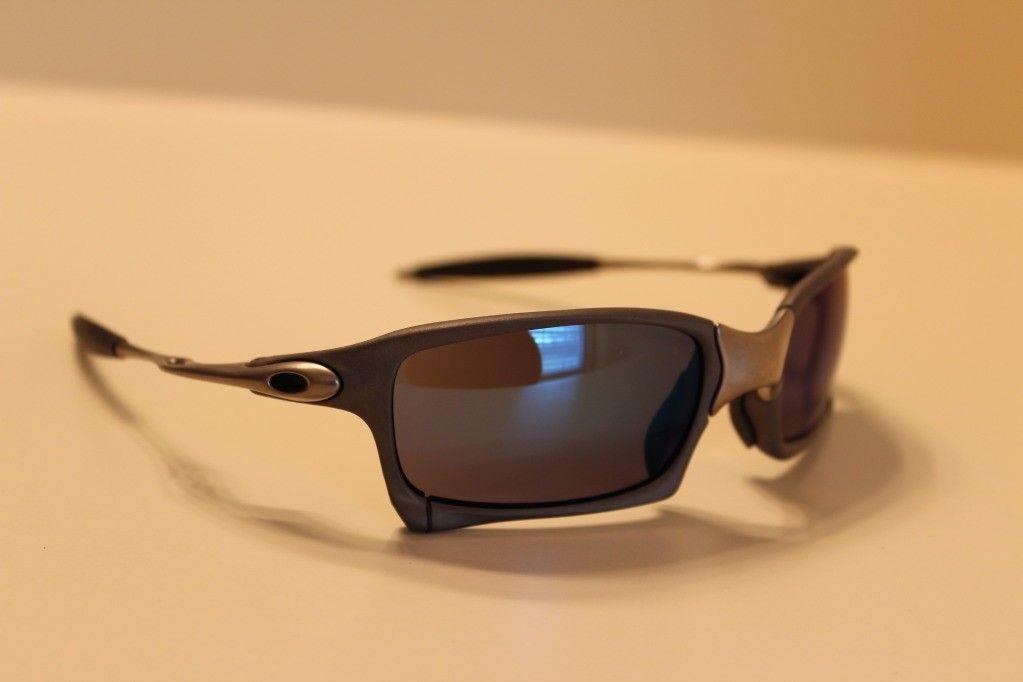 Oakley X-Squared Ti02 - IMG_0896.jpg