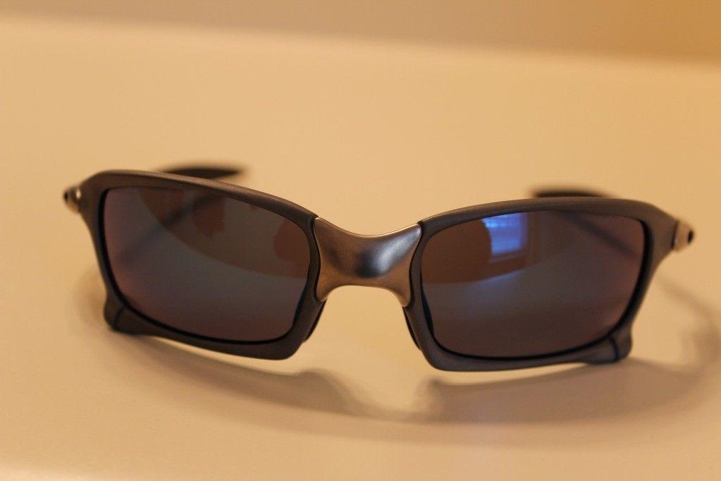Oakley X-Squared Ti02 - IMG_0897.jpg