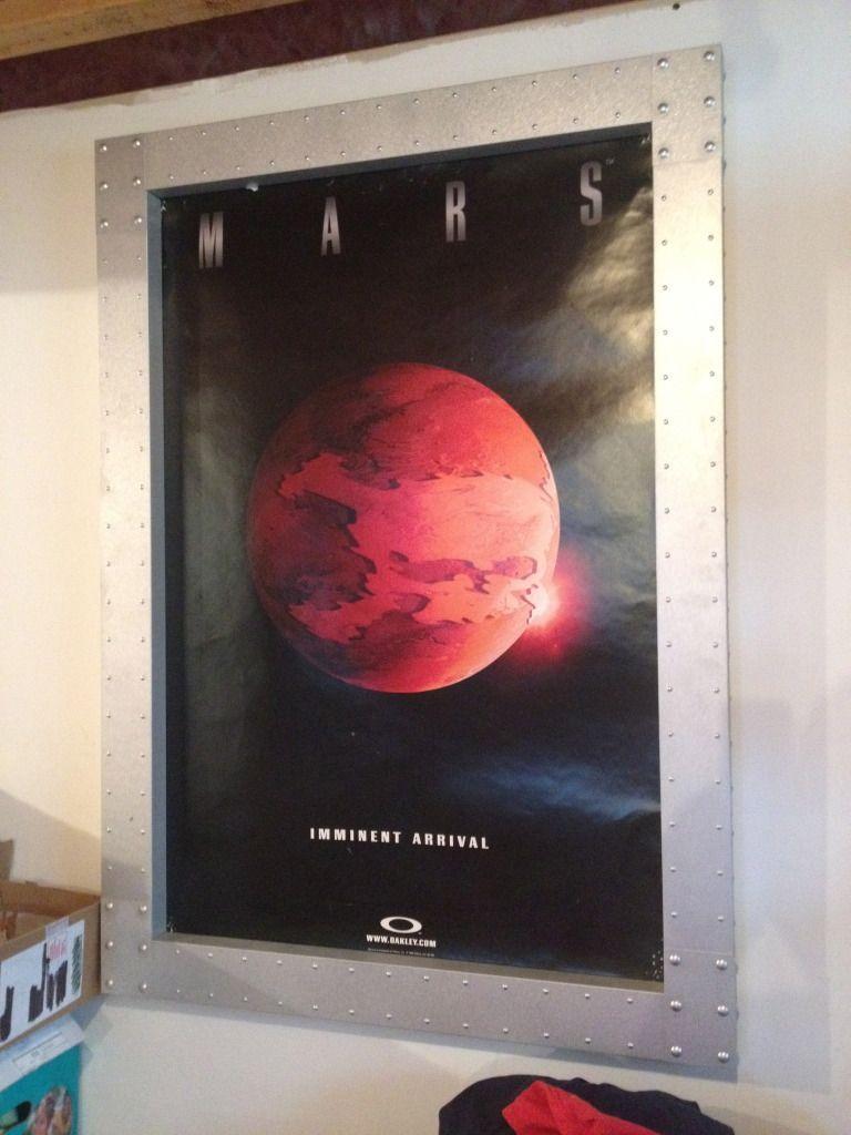 Mars Red Planet Or OTT Poster - IMG_0917.jpg