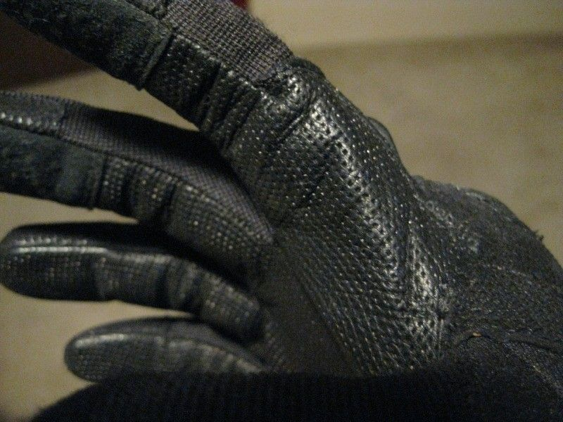 Factory Pilot Gloves - IMG_0917.jpg