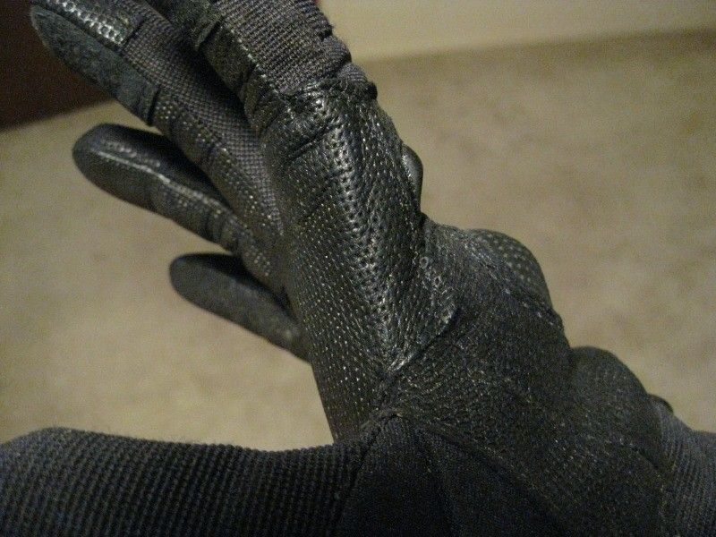 Counterfeit SI Gloves? - IMG_0918.jpg