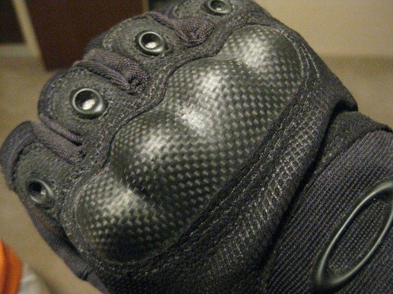 Factory Pilot Gloves - IMG_0919.jpg