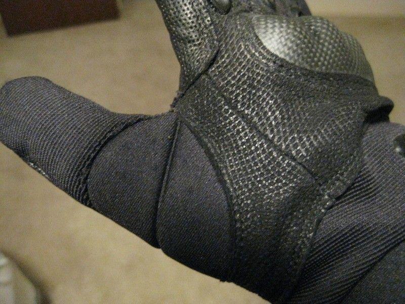 Factory Pilot Gloves - IMG_0920.jpg
