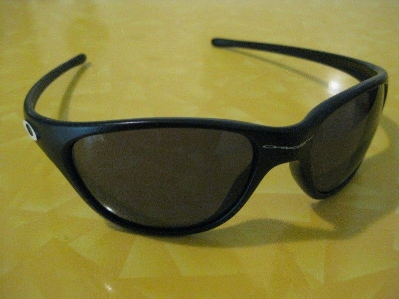Another new 'New' Frogskin - IMG_0923.jpg