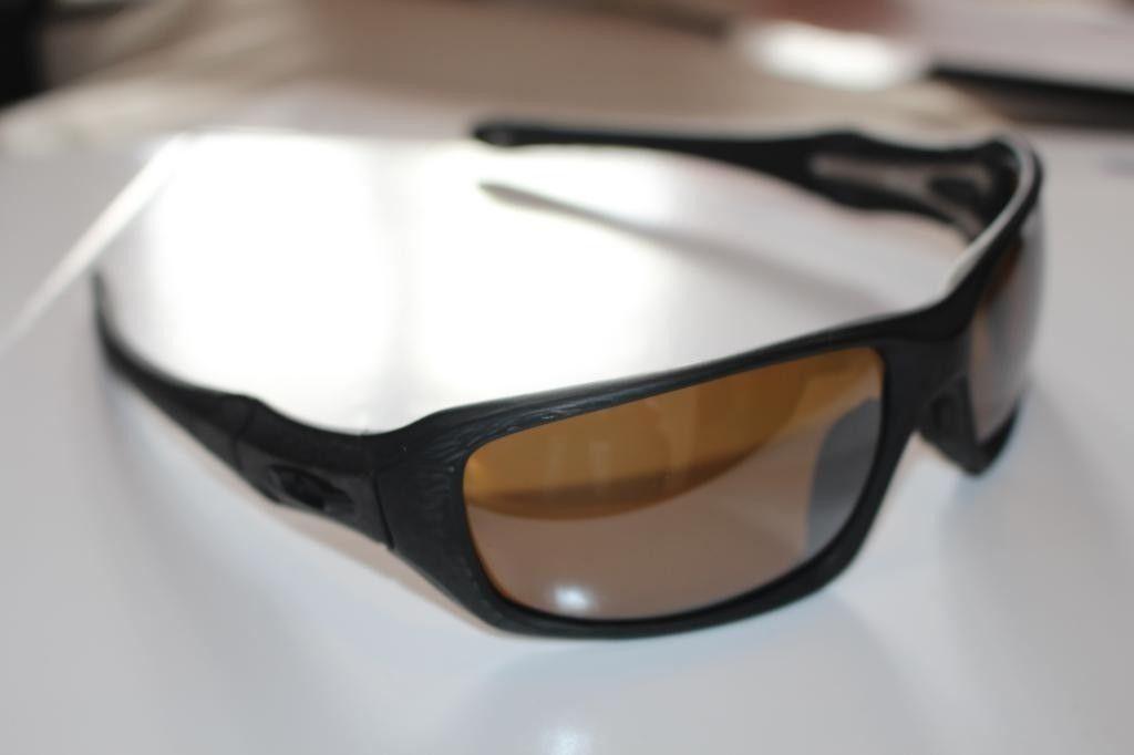 afa90ac6d9 Rx Sunglasses Ray Ban  19 99 « Heritage Malta