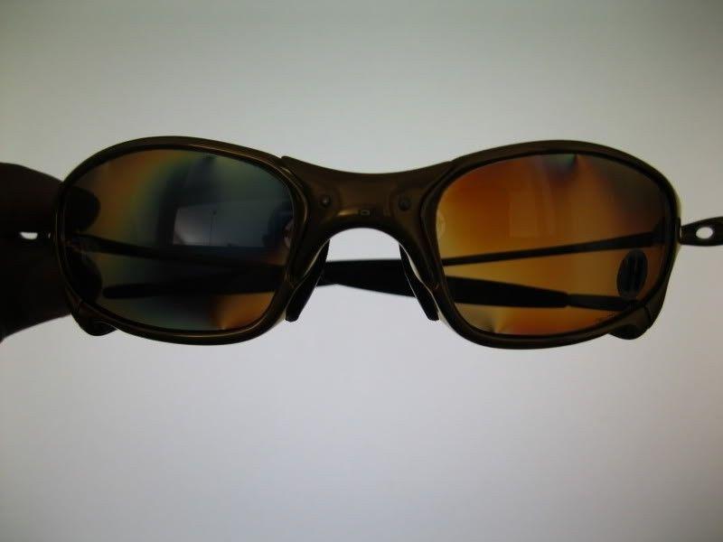Juliet Frame Causing Lenses To Flex/distort? - IMG_0928.jpg