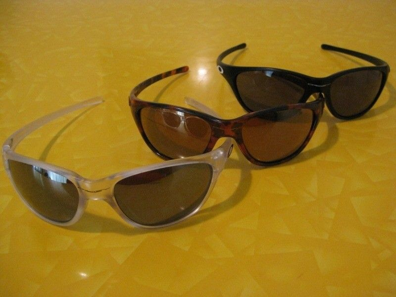 Another new 'New' Frogskin - IMG_0928.jpg