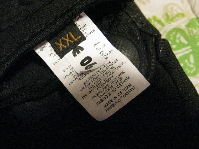 Counterfeit SI Gloves? - IMG_0934.jpg
