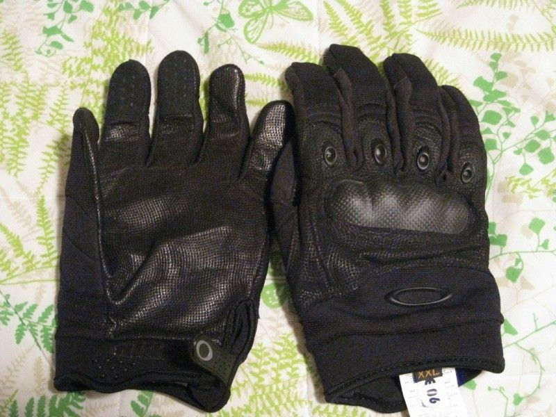 Counterfeit SI Gloves? - IMG_0935.jpg
