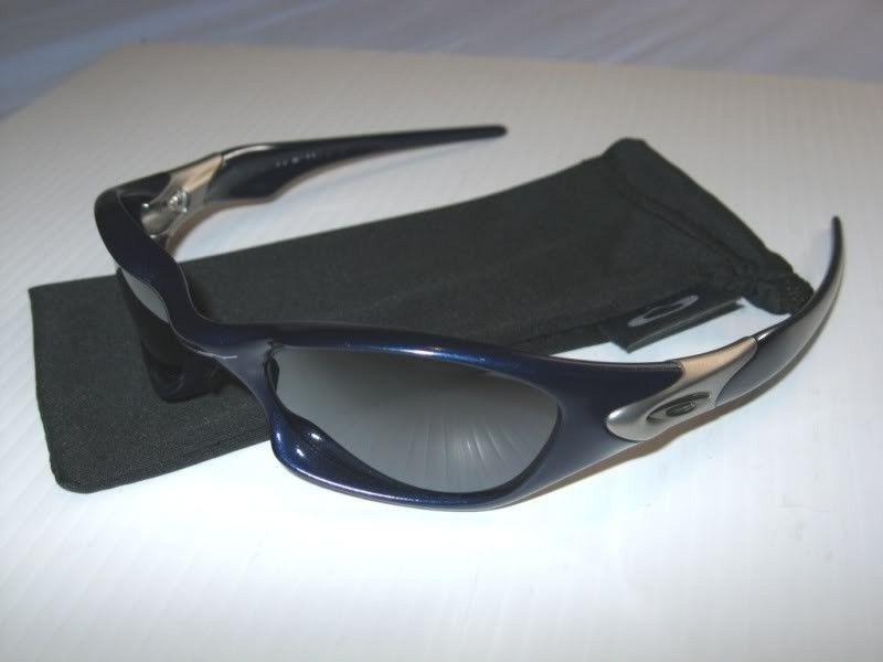 Oakley Valve Blue - FMJ Black Iriduim - IMG_0947.jpg