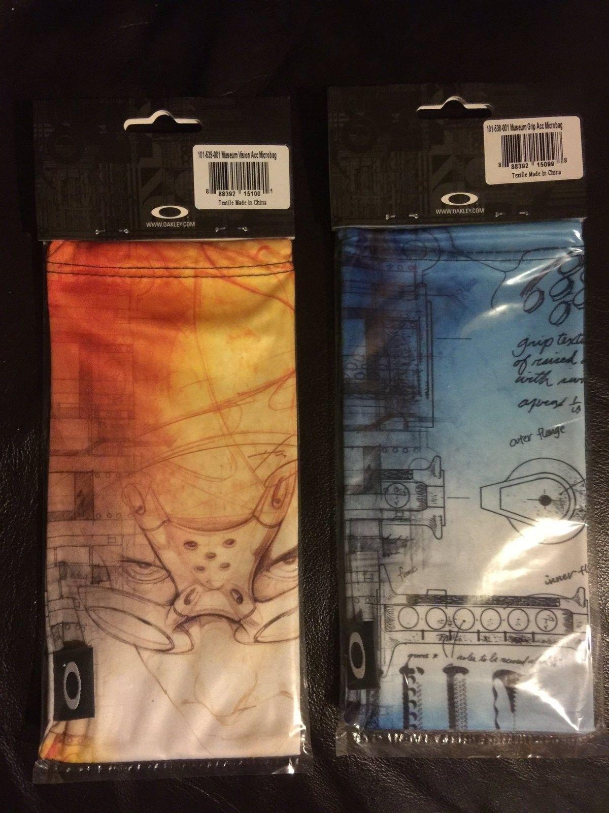 NEW 2015 microfiber bags - IMG_0959.JPG