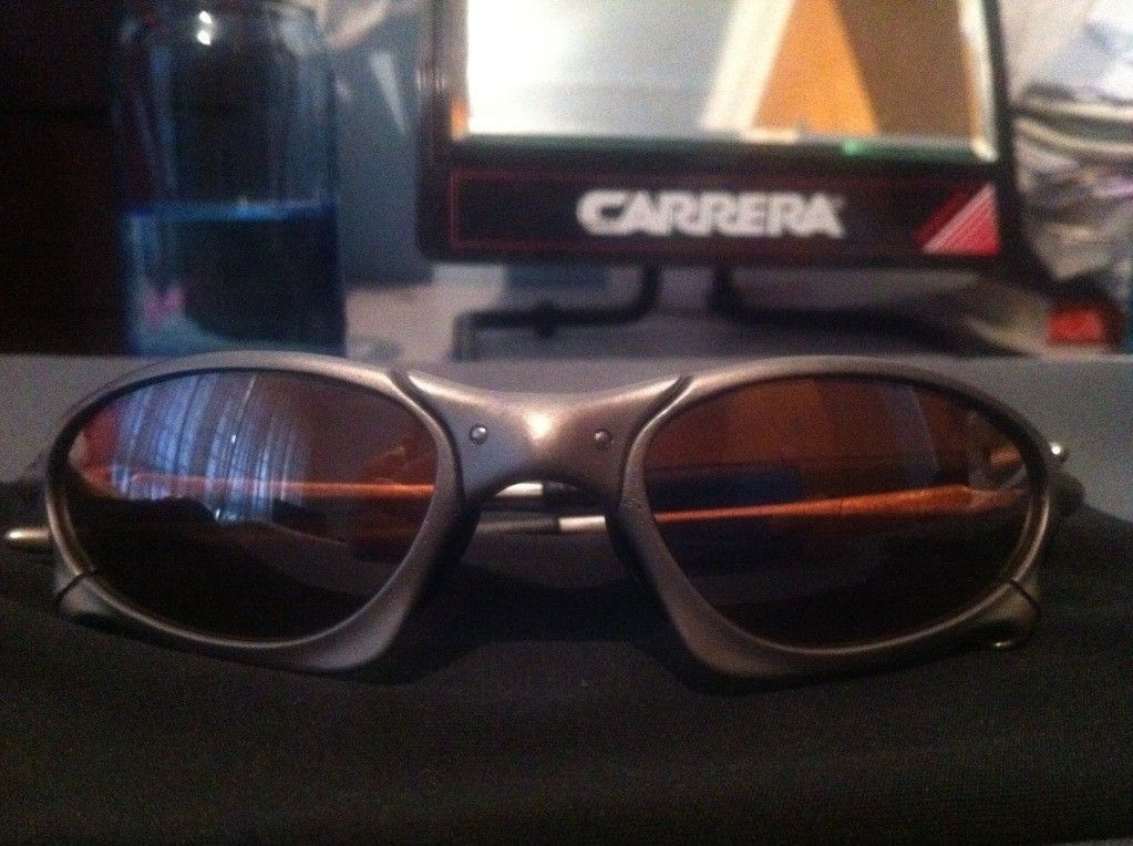 FS: Oakley Penny Titanium/VR28 Complete With Box! - IMG_09681.jpg