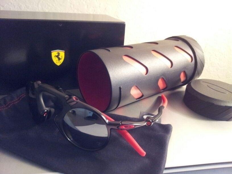BNIB Ferrari Madman $360 shipped in US - IMG_0980_zpsolwrvxjt.jpg