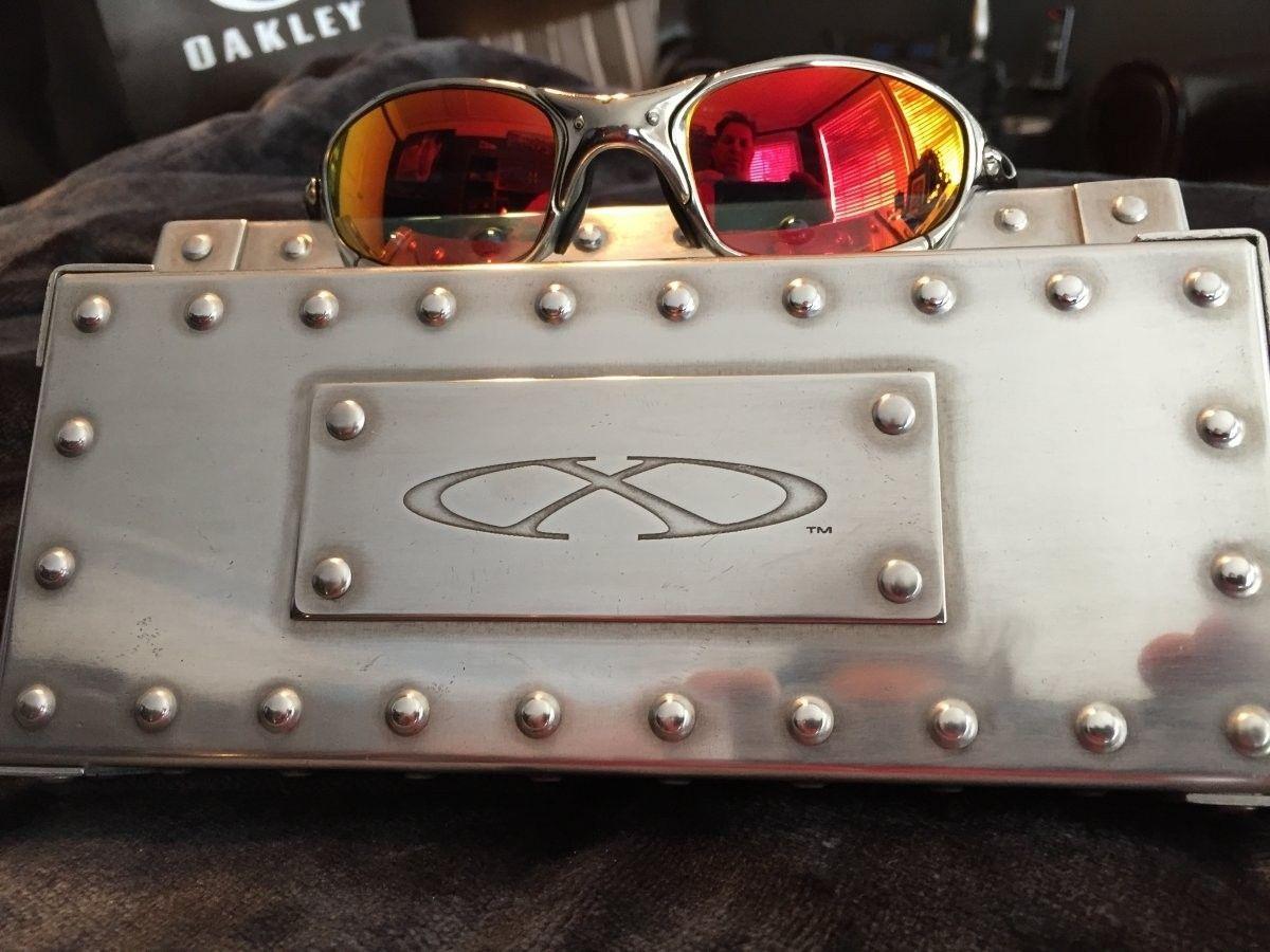 Polished Xmetal Vault - IMG_0985.JPG