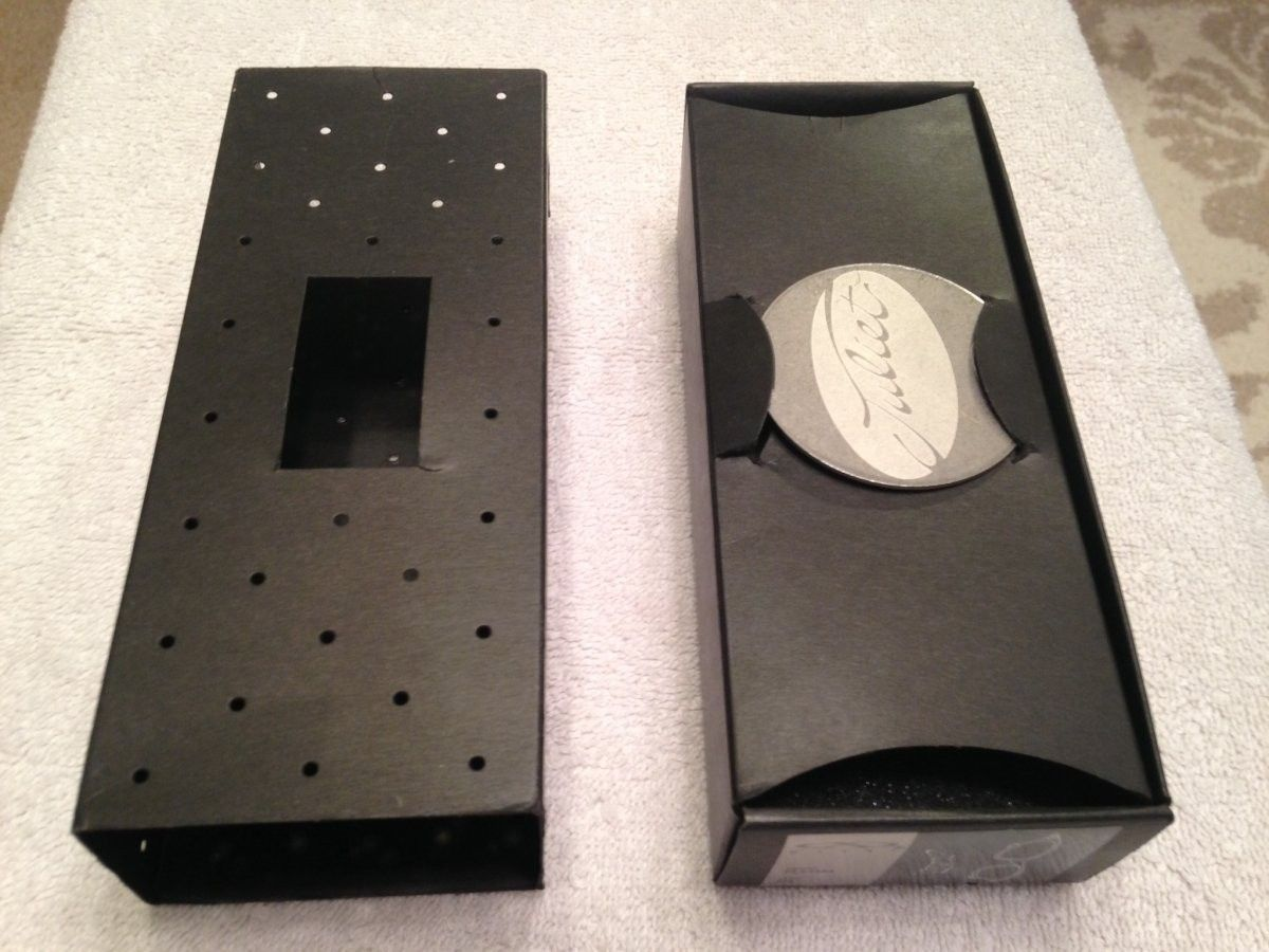 Plasma/Ice Juliet Box (2-piece style) - IMG_1008.JPG