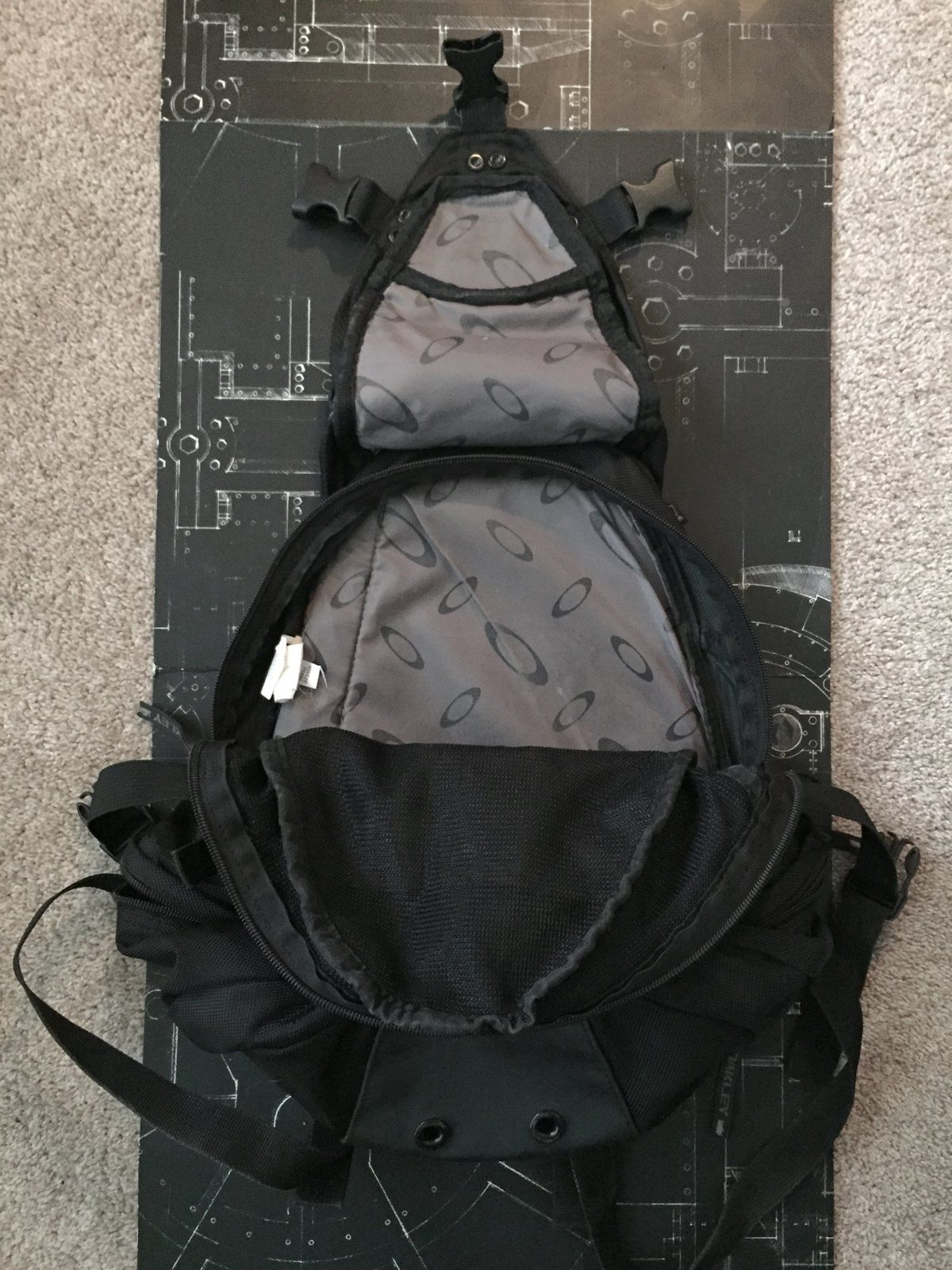 JPG Small Icon Backpack - IMG 1011. 9d852511076fc