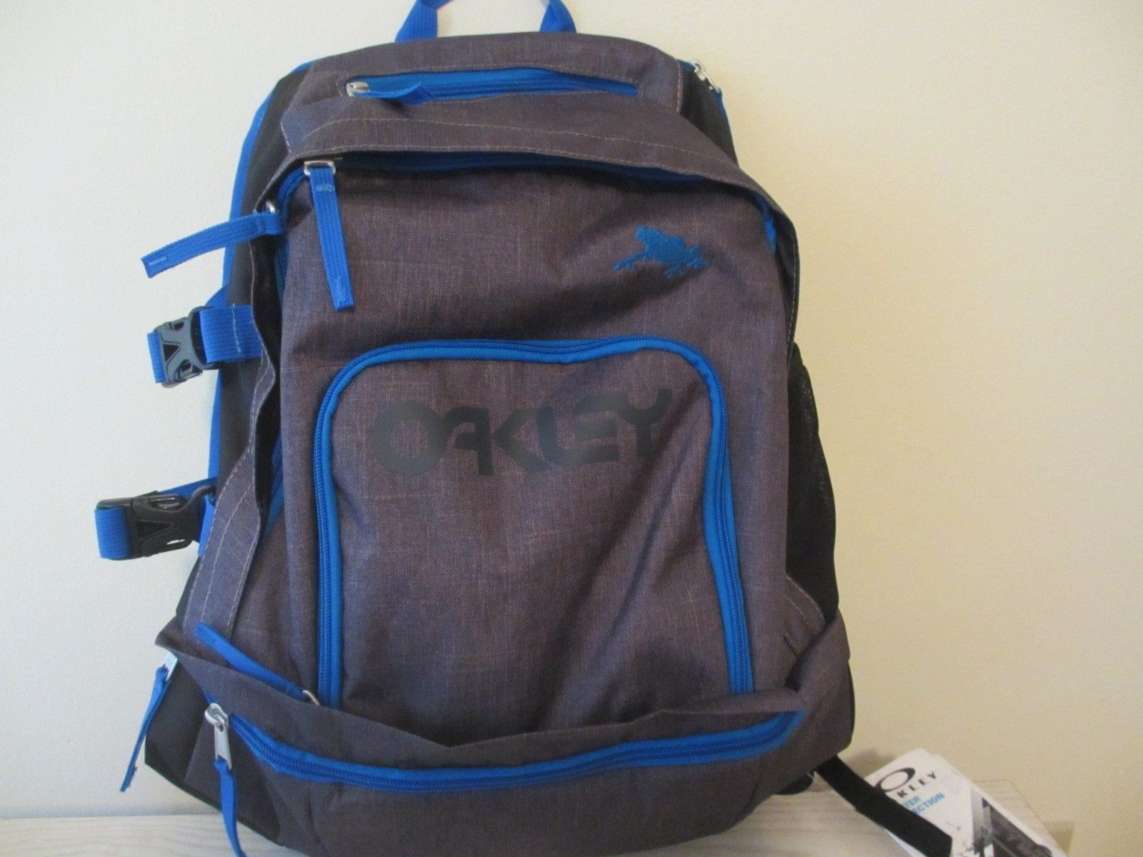 My New Jupiter Backpack - IMG_1013.JPG