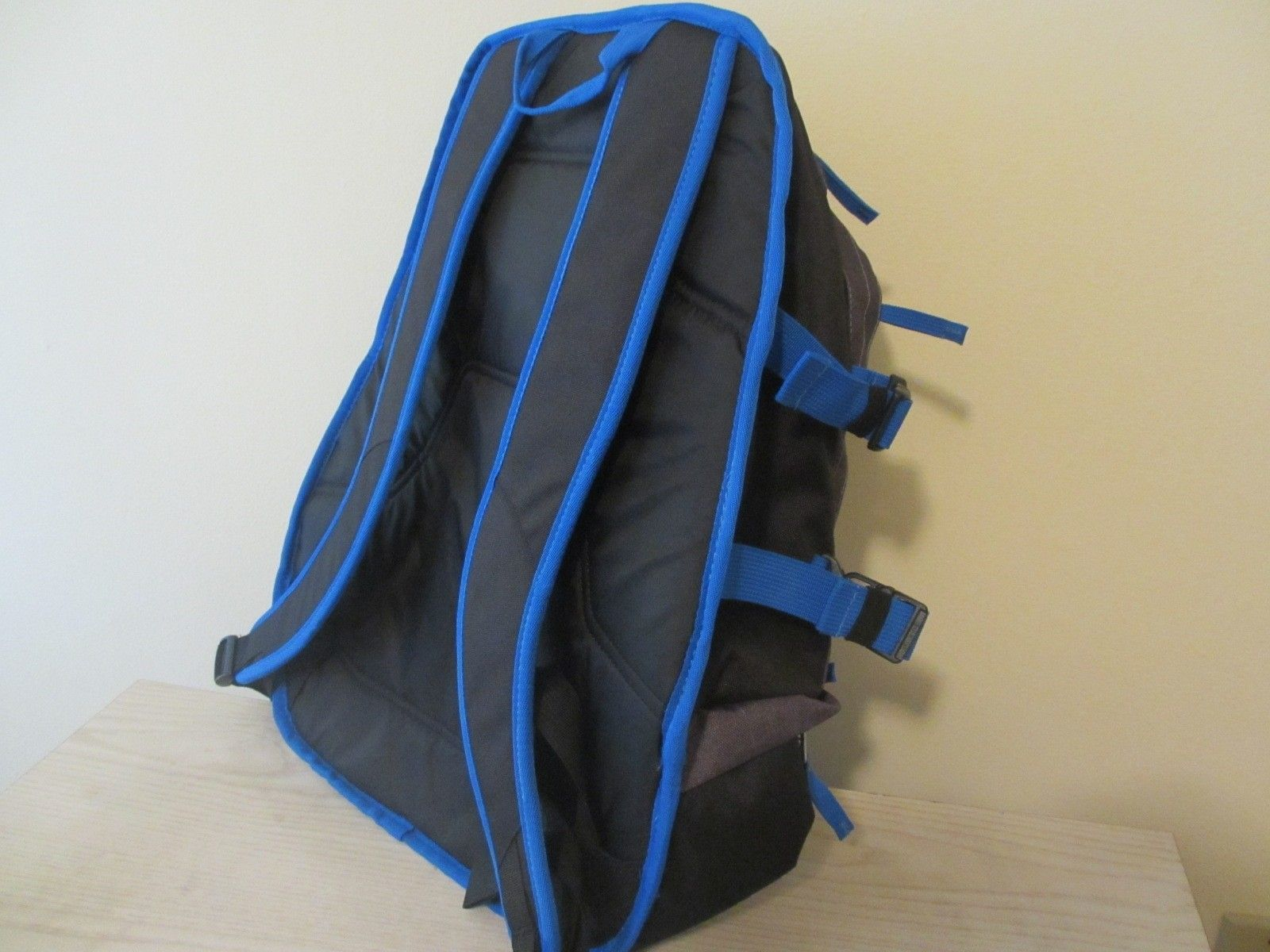 My New Jupiter Backpack - IMG_1014.JPG