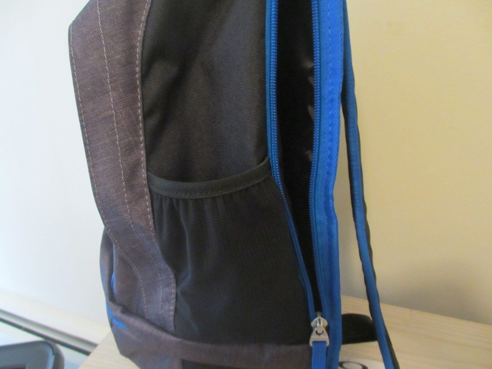 My New Jupiter Backpack - IMG_1017.JPG